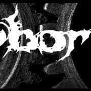 psyborum-logo