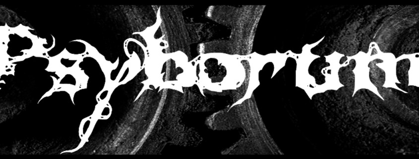 psyborum-logo