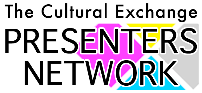 presenters network