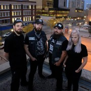 RRB-promo-shot-Mikey-B