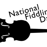 national fiddling day