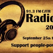 cjtr radiothion
