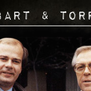 taggart torrens banner 1