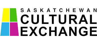The Cultural Exchange