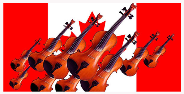 2016 fiddle banner