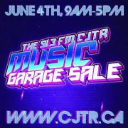 CJTR 2016 garage