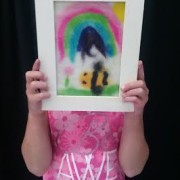 kids-needle-felting3
