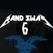 band-swag-ban