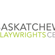 sk playwrights