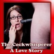 cockwhisperer-shows-website