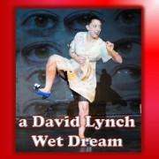 wet-dream-shows-website