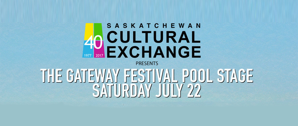 Gateway+Pool+Stage+schedule