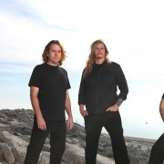 Cattle_Decapitation_band-1024x683