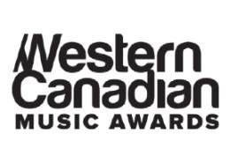 Logo-cropped-2