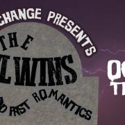 elwins new banner