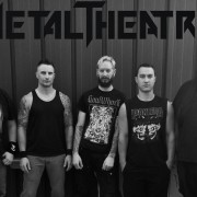 metal theatre