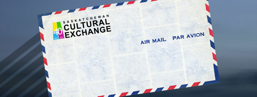 sce mail