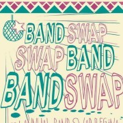band swap 2018