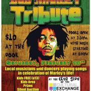 Annual-Tribute-to-Bob-Marley-Feb-10-2017