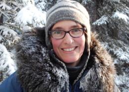 Author-Photo-Miriam-Koerner-copy