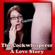 cockwhisperer-shows-website