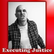 executing-justice-shows-website