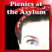 picnics-shows-website
